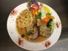 pork-roast-plate-with-panc-veggies-2