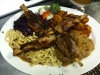 osso-bucco-plate-for-2